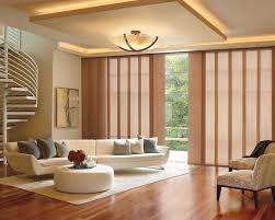 custom hunter douglas vertical blinds for your home decorview