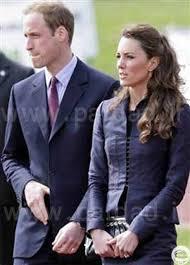 جدیدترین عکسهای منتشر نشده از کیت میدلتون قبل از ازدواج با شاهزاده انگلیس!!