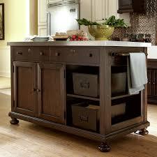 Crosley Furniture Kitchen Island Kitchen Island Furniture Gen4congress Com
