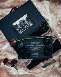 new years wedding invitations sapphire events u2014 what this bride did at her new year u0027s eve