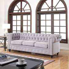 tufted sofa tips cleaning chesterfield tufted sofa u2014 home design stylinghome