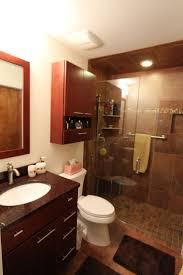 10 best bathroom ideas images on pinterest home small bathroom