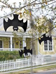 35 diy halloween crafts for kids hgtv