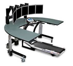 28 office desk treadmill tr1200 dt3 under desk treadmill
