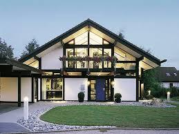 beautiful houses interior and exterior photos interior design