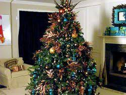 Božićna drvca Images?q=tbn:ANd9GcQCVBqIDknnqnxWbjOkGIYwsGkGsFY7LTfMmGJio_P7NIYtcySU