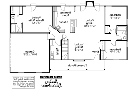 28 floor plans of my house my dream house 72 best images