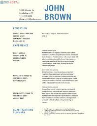 Customer Service Resume Sample  customer service resumes samples