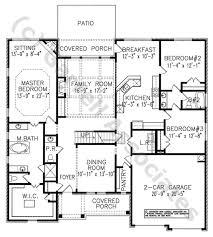 25 more 3 bedroom 3d floor plans 44153dfloorplan sjpg home cheap