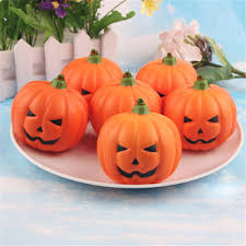 halloween cheap party ideas online get cheap halloween party decorations aliexpress com