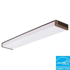lithonia lighting 10648re bz riser 2 light black bronze