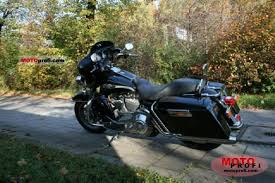 100 2003 flht electra glide classic service manual the 30th