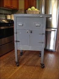 kitchen kitchen cart with sink movable kitchen islands home
