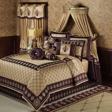 Cynthia Rowley Home Decor by Purple And Gold Bedroom Advice For Your Home Decoration Decorating