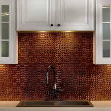 formidable backsplash tiles pictures concept home u0026 interior design