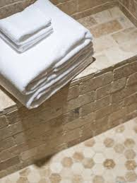 Hgtv Smart Home 2013 Floor Plan Pick Your Favorite Bathroom Hgtv Smart Home 2017 Hgtv