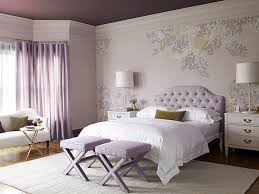 Room Decor The Innovative Cute Teen Room Decor Home Design Gallery Together