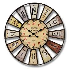 1000 images about large clock ideas on pinterest large clock large
