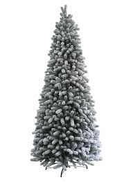 Sears Artificial Christmas Trees Unlit by Artificial Christmas Trees Clearance Christmas Decor Ideas