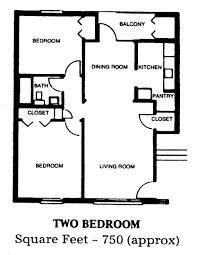Garage Apartment House Plans Garage Apartment Floor Plans Do Yourself Sq Ft House Bedroom Bath