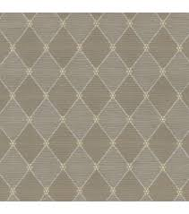 Furniture Upholstery Fabric by Upholstery Fabric Better Homes U0026 Gardens Weston Charcoal Joann
