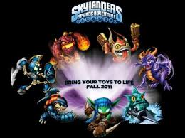 Skylanders spyro adventure. Ps3/360/wii/3ds Images?q=tbn:ANd9GcQCZP1MKwh8xgNWjPjAOFjrP5cfPv6uEOIwnnex788DnkRgWZwe