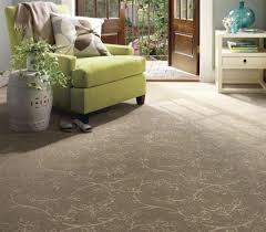 Floors And Decor Locations by 100 Floors And Decor Locations Decor Cozy Bedroom By Home