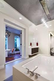 Instant Home Design Remodeling 421 Best Interior Lux Elegance Semiclassic Images On Pinterest