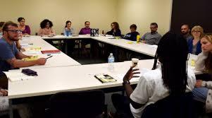Writing Internships A Passionate  Unapologetic Plea for Creative Writing in Schools   The  Atlantic