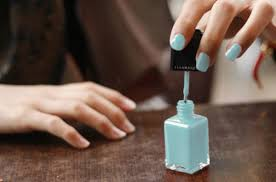 our 5 favorite pastel nail polish shades for spring college fashion