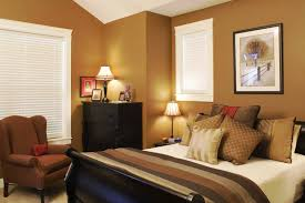 decorations bedroom popular design ideas of paint colors for small