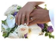 ���� ���� ����� ����� 2013 �������� ������ ������� ������� 2013 Processing bride images?q=tbn:ANd9GcQCcOGtPURq-uH7ykXuAkMLKq3cUev_MFtbPkkZrma1rltExQgWuvCghToOwg
