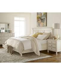 Bedroom Suites For Sale Bedroom Furniture Sets Macy U0027s