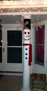 best 25 christmas porch ideas on pinterest christmas porch