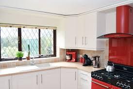 Home Interior Kitchen Designs Bespoke Tailored Interiors Kitchen Design Studio West Midlands