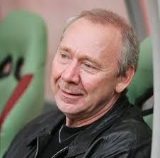 Oleg Romantsev