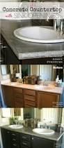 best 25 diy bathroom sink ideas ideas on pinterest bathroom