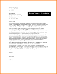 writing a cover letter and resume help with cover letter for resume choice image cover letter ideas best help desk cover letter examples livecareer exciting cover create a resume cover letter resume cover