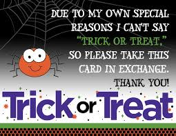 free halloween printable for non verbal kids