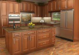 Photo Of Kitchen Cabinets Coffee Brown Kitchen Cabinet Stain U2014 Decor Trends Clean Water