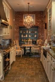 Garden Kitchen Design by Rustic Kitchen Cabinets Pictures Options Tips U0026 Ideas Hgtv
