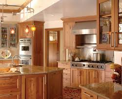 White Shaker Kitchen Cabinet Doors Rustic Knotty Alder Shaker Cabinet Door Walzcraft Can Be Made