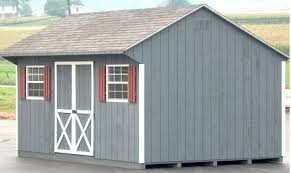 12x16 saltbox shed plans large barn plans diy shed plans download