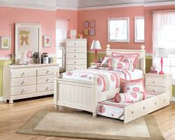 Single Bedroom Furniture Bedroom White Bedroom Furniture Cool Bunk Beds Bunk Beds With