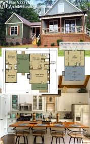 Barn Floor Plans With Loft Best 25 Cabin Plans With Loft Ideas On Pinterest Sims 4 Houses