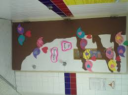 valentines day classroom door decoration valentines pinterest