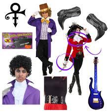 style halloween costumes diy prince halloween costume for kids halloween costumes blog