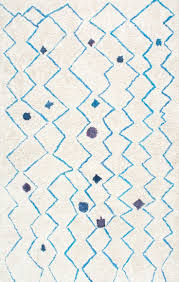 Zig Zag Area Rug 334 Best Area Rugs Images On Pinterest Rugs Usa Buy Rugs And