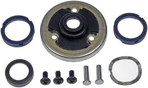 amazon com dorman 917 551 shifter rebuild kit automotive