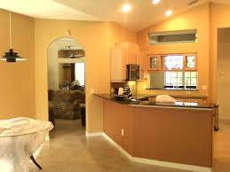 Interior Paintings For Home Home Interior Paint Paint Colors For Home Interior Home Design